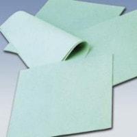 Sterilisationspapier