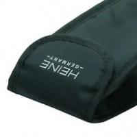 Heine Mini Storage Bag