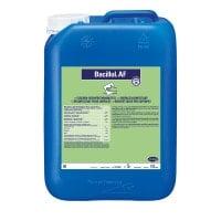 Bacillol AF, preparat do dezynfekcji