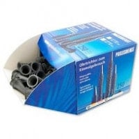 Disposable Otoscope Specula for HEINE