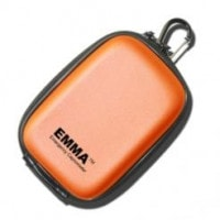 Protective Case for EMMA Emergency Capnometer
