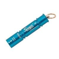 Ouvre-ampoule QlickSmart SnapIT