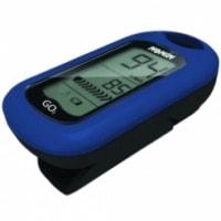 Nonin GO2 Finger Pulse Oximeter