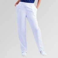 pantalon unisex confortable
