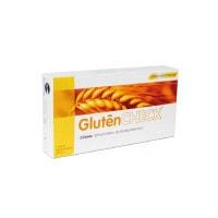 Test «GlutenCheck»