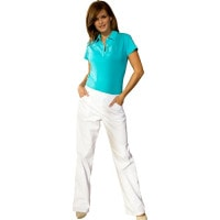 Comfortable Women's Trousers
