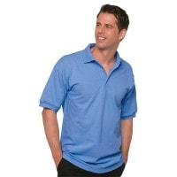 Men's Polo-Shirt