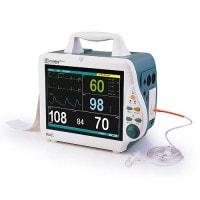 MINDRAY Anästhesiemonitor PM8000 Express