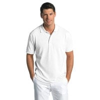 Polo-Shirt for men and women