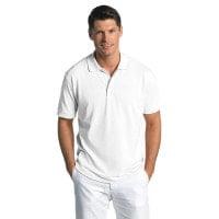 Polo-Shirt für Sie & Ihn