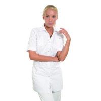 Tunique blouse femme