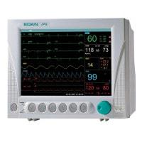 Edan iM8A Anaesthesia Monitor