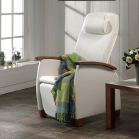 Reclining Armchair «Domus Relax»