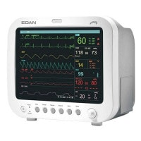 EDAN iM9A Patient Monitor