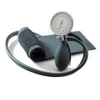 boso-roid II, Upper Arm Sphygmomanometer