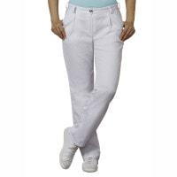 Spodnie dla pielęgniarek