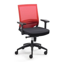 MY Optimax Office Chair