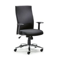 «Ergo» Office Chair