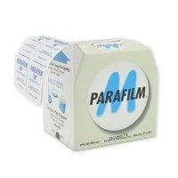 Parafilm M folia laboratoryjna