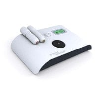 fetatrack ® DD250 Vascular and Foetal Doppler