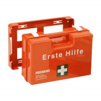 Praxisdienst First Aid Kit