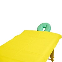 Disposable Fitted Sheets for Exam Tables