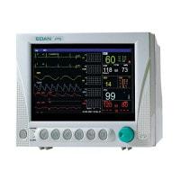 Kardiomonitor EDAN iM8B