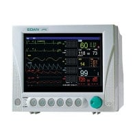 EDAN Patientenmonitor iM8B