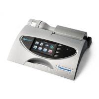 Spiromètre Alpha Touch de Vitalograph
