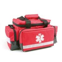 """""""Lüttich"""" Emergency Bag"""