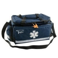 Spacious Emergency Bag