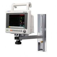 Uchwyt na monitory pacjenta iM50