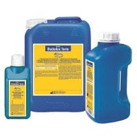 Bodedex® forte Instrument Cleaner