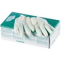Vasco® Powdered Latex Gloves