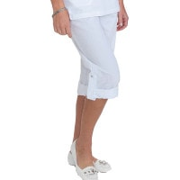 Light women's trousers