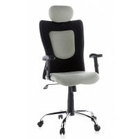 Design office swivel chair