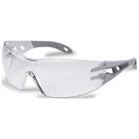 uvex pheos Safety Glasses
