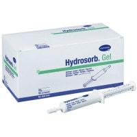Hydrożel Hydrosorb