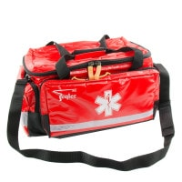 Water-Tight EMS Bag