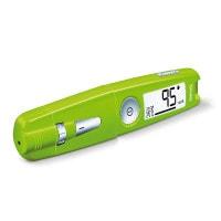 Beurer GL 50 blood glucose monitor 3-in-1