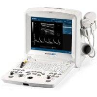 DUS 60 Ultrasound Machine