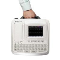 ECG Machine SE-601B
