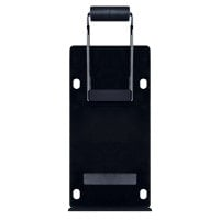 Wall Bracket for AED Lifeline VIEW, ECG and PRO