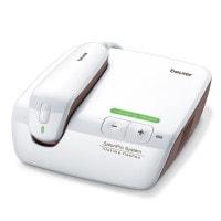Beurer IPL 10.000 SalonPro System
