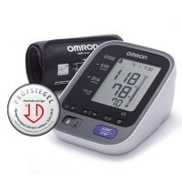 Omron M700 Intelli IT
