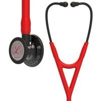 Littmann Cardiology IV Heart Edition
