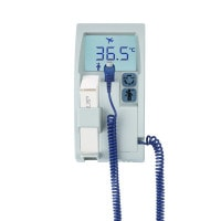 ri-former Expansion Module Probe Thermometer