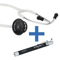 Stetoskop Riester duplex 2.0