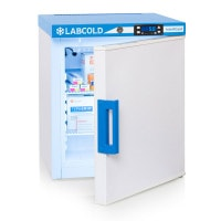 LABCOLD Medical Fridge, 36 Litres