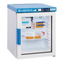 LABCOLD Arzneimittelkühlschrank, 36 Liter